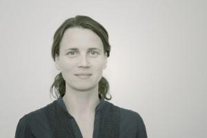Katja Rappsilber